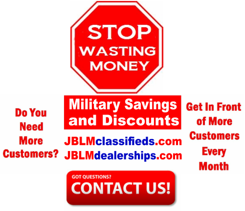 Olympia Auto Mall >> JBLM DEALERSHIPS - JBLM Auto Dealerships